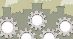 (الابتكار) يسعى لمرحلة جديدة من التحول الصناعي .. والصناعيون مطالبون بمنتجات جديدة