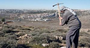 مع غارات على غزة .. الاحتلال يكرس عدوانا استيطانيا على الضفة