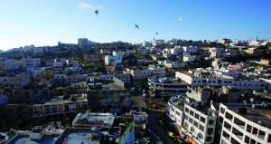 الاحتلال يصادق على أكثر من 3 آلاف وحدة استيطانية بالضفة