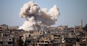 سوريا: قيادة الجيش تدعو السوريين للعودة لبيوتهم بعد عودة الأمن والاستقرار