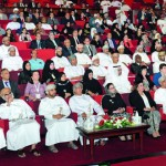 المؤتمر السابع للرعاية الصيدلانية يستعرض أبرز التجارب والممارسات والخبرات العالمية في مجال الصيدلة