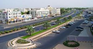 أكثر من (12) مليون ريال عماني قيمة النشاط العقاري بالبريمي والظاهرة يناير الماضي