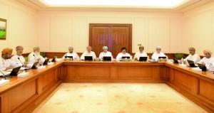 لجنة الثقافة بمجلس الدولة تناقش قانون التراث الثقافي