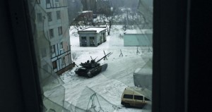 أميركا ترهن رفع العقوبات عن روسيا بإعادة القرم وبوتين يحدد 3 أسباب للصراع