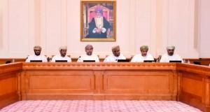 """""""اقتصادية الشورى"""" تحضر لاستضافة الأمين العام للمجلس الأعلى للتخطيط"""