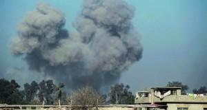 سوريا: الإرهاب يغتال العشرات بحمص .. ومراوحة في جنيف