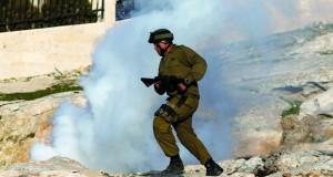 كارثة صحية تهدد غزة