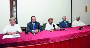 فتح باب القبول بالبرنامج الوطني للرؤساء التنفيذيين