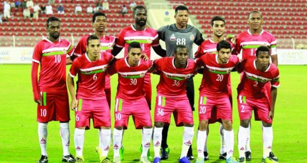 وزارة الشؤون الرياضية تحتفي غدا بتكريم نجوم منتخباتنا الوطنية