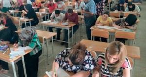 """التعليم العربي مريض بـ""""التسرب"""" و""""هجرة الكفاءات"""" وتراجع """"البحث العلمي"""""""