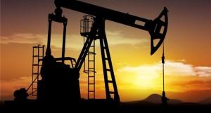 سعر نفط عمان ينخفض بمقدار 64 سنتا