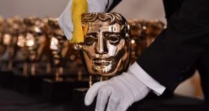 """فيلم """"لا لا لاند"""" يستحوز على جوائز مهرجان """"بافتا"""" للأفلام"""