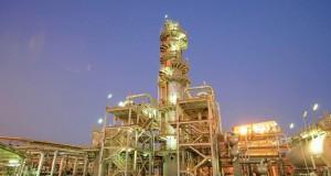 سعر نفط عمان يرتفع الي 55.60 دولار
