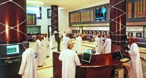 شركات المساهمة العامة تعلن عن توزيع أرباح نقدية وأسهم مجانية للمساهمين