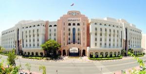 أكثر من 19 مليار ريال عماني إجمالي حجم الائتمان المصرفي للبنوك التجارية بالسلطنة العام الماضي