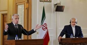 إيران: تجربة باليستية وتأكيد على الالتزام بالاتفاق النووي