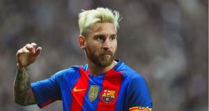 تقرير: ريال مدريد يسعى لخطف ميسي من برشلونة
