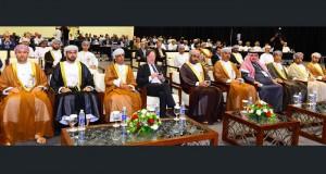 السلطنة تستضيف مؤتمرا دوليا حول تطوير قطاع النقل العام والمواصلات