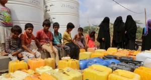"""اليمن: مقتل أحد نواب رئيس هيئة الاركان اليمني في معارك """"المخا"""""""