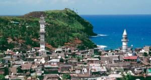 العمانيون في جزر القمر وأبعاد الأثر والتأثير