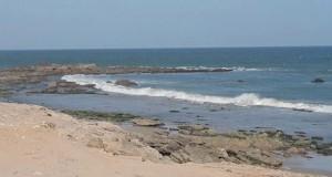 الحدة الساحلية.. يعكس جماليات الطبيعة البحرية بالسلطنة
