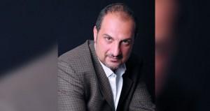 مهرجان تطوان السينمائي يكرم آنا فرنانديز وخالد الصاوي