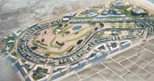 (السياحة) توقع اتفاقيتي تطوير (لمجمع قريات) و(عين الثوارة)