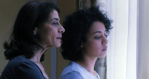 سارة حناشي: الفيلم اختير ليكون ضمن قائمة الأفلام المشاركة في أحد الأقسام الموازية بمهرجان برلين الدولي السينمائي الذي اختتم مؤخرا