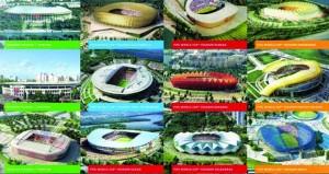 قطر تشارك في حسم مصير كأس القارات 2021