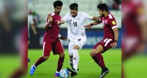 السعودية تقترب وسوريا تنعش آمالها والإمارات تبتعد في تصفيات آسيا لمونديال 2018