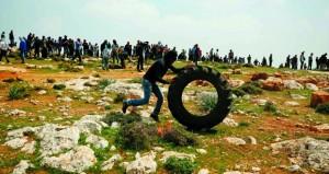 قوات الاحتلال تصعد عدوانها.. ومحادثات أميركية إسرائيلية تنتهي دون اتفاق على الاستيطان