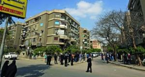 مصر: حسني مبارك طليق لأول مرة منذ 6 سنوات
