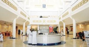 المستشفى السلطاني يوعي بمخاطر العدوى المرتبطة بالرعاية الصحية