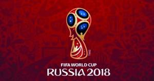 جولة سابعة محتدمة في المجموعة الثانية في التصفيات الآسيوية لمونديال 2018