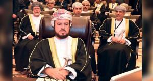 القمة العربية تشدد على مركزية قضية فلسطين ومحاربة الإرهاب والحلول السلمية للأزمات