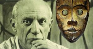 معرض يبرز تعدد الأوجه لدى بابلو بيكاسو