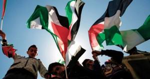 الاحتلال يصعد من ممارساته القمعية .. والأمم المتحدة والفلسطينيون يدينون قرار بناء مستوطنة جديدة