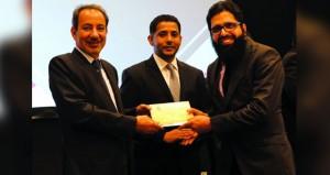 يوم عماني مفتوح للاحتفاء بإنجازات طلبة السلطنة بالمملكة المتحدة