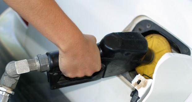 الإعلان عن أسعار المنتجات النفطية لشهر إبريل