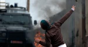 استقالة الأمينة العامة لـ(الإسكوا) بعد مطالبتها بسحب تقرير يدين دولة الاحتلال