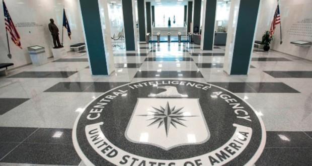 بعد فضيحة الـ (سي آي آيه) الأخيرة .. هل بتنا مكشوفين أمام أجهزة الاستخبارات ؟