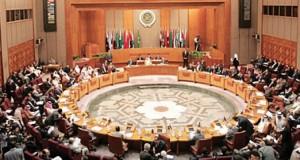 قمة عمان: مطالبة بحلول عربية بدلا من فرض حلول خارجية