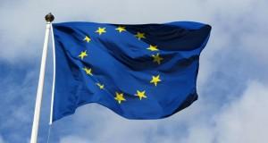 قمة استثنائية للإتحاد الاوروبي بشأن خروج بريطانيا