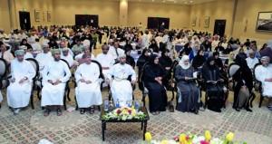 مؤتمر دولي يناقش الخطة الاستراتيجية لمنظمة الصحة العالمية للقضاء على السل
