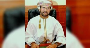 """""""الشورى"""" يطلع على رد مجلس الوزراء حول أسعار بيع المنتجات النفطية .. الأربعاء القادم"""