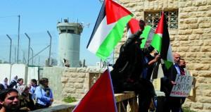 الاحتلال يخطر عائلات بالرحيل عن أماكن سكناهم في الأغوار