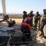 سوريا: تعديل وزاري يشمل 3 حقائب .. والجيش يتصدى لهجوم على القلمون