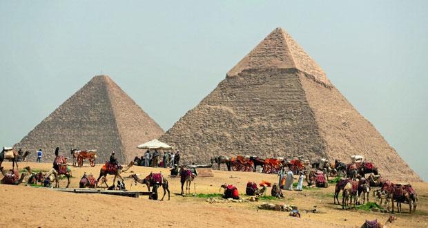 مصر: الجيش يعتقل 28 إرهابيا في مداهمات بسيناء