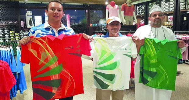 اتفاقية شراكة لتطوير رياضة الجولف في عُمان