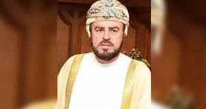 بتكليف من جلالة السلطان .. أسعد بن طارق يترأس وفد السلطنة في القمة العربية